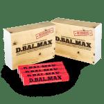 The Best 2 Legal Dianabol Alternatives 2019