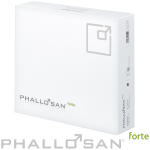 Phallosan Forte For Sale – Discount and Guide – Sept. 2018