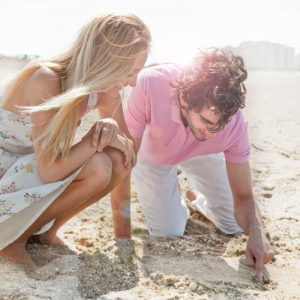 Best Sweet, Cute, Romantic Pick Up Lines For Flirting to Use on Girls
